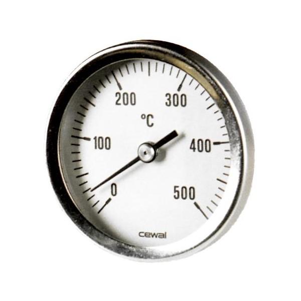Ricetta biscotti torta termometri da forno - Termometro da cucina ikea ...