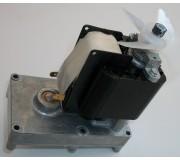 Motoriduttore 5,3 RPM