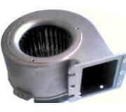 Ventola Centrifuga in alluminio